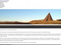 kirchenentwicklung.de Thumbnail