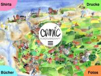 comic-kunstwerkstatt.de