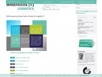 warehouse-logistics.com