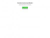 palmensamen.com