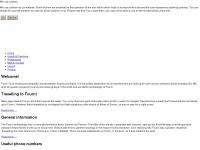 Fourni.com