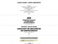 globusart.de