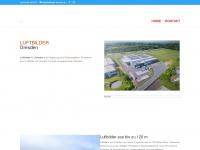 luftbilder-dresden.de
