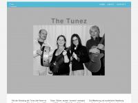 Thetunez.at