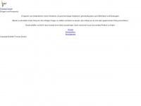 Thomasdorsch.de