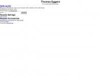 Thomaseggers.de