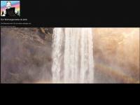 thomasfischer.de