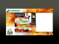 thomass.de