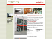 thuering-ag.ch