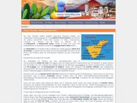 reisen-teneriffa.com