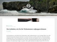 kynoschool.de