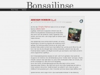 bonsailinse.net