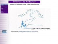 hundeschule-rainbowway.de
