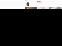 suche-vitali.de