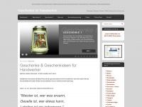 handwerker-geschenke.de