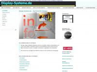display-systeme.de