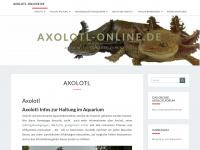 axolotl-online.de