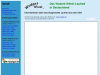 Wodent-wheel.de