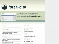 foren-city.at