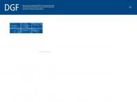 dgf.info