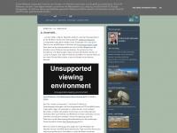 thog-blog.blogspot.com