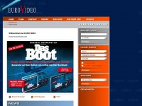 eurovideo.de