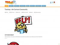 toonsup.com
