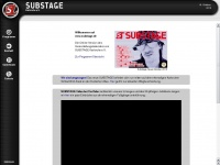 substage.de