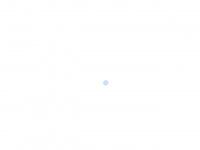 furyshop.de