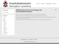 kfv-rz.de Thumbnail