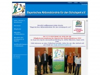 Aktionsbuendnis-fuer-den-schulsport.de