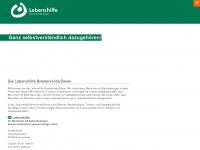 lebenshilfe-bremervoerde.de