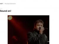 Wmp-musik.de