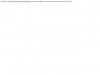 Feuerwehr-alpirsbach.de