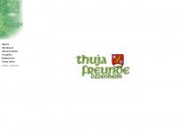 thuja-freunde.de