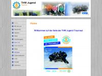 Thwjtr.de