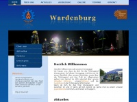 Thwjugend-wardenburg.de