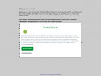 Ticket-palast.de