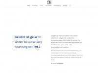tiedemann-wv.de