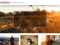 tierbestattungen-vierjahreszeiten.de