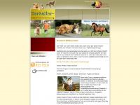tierhalterhaftpflicht-preiswert.de