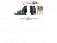 tierhaus.ch