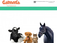 tierheilpraxis-gamma.ch