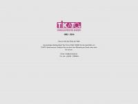 Tikato.de