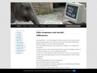Tika-online.de
