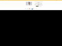 Time-visions.de