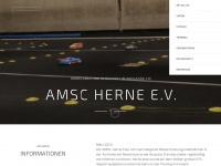 amsc-herne.de