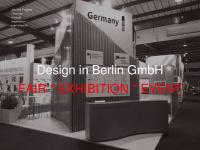 designberlin.de