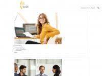 bfs-service.de