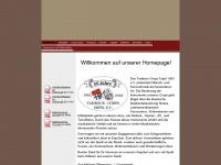Tambour-corps-erpel.de
